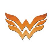 Wijaya Wisata icon