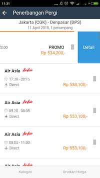 Wijaya Wisata screenshot 1