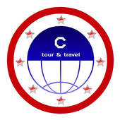 Cucan Tiket Mobile icon