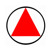Dilovawisata Mobile icon