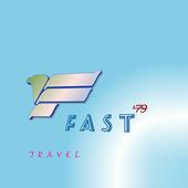 Fast Travel79 icon