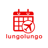 Lungolungo icon
