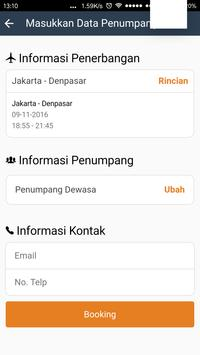 Pastiketku apk screenshot