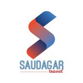 Saudagar Travel icon