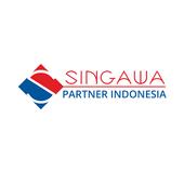 Singawa Travel icon