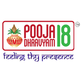 Pooja Dhravyam18 icon
