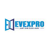 Evex Pro icon