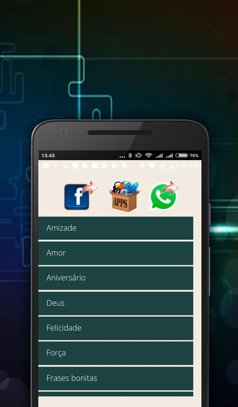 Whatsapp Sniffer Android Kostenlos Italiano