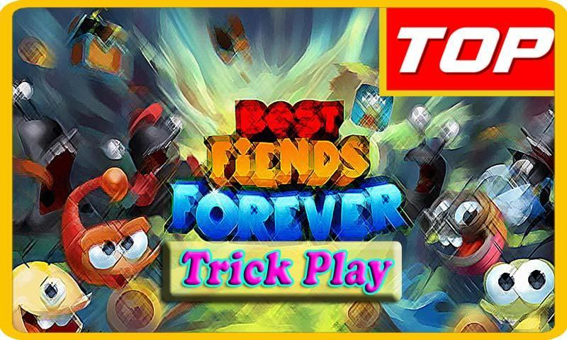 Guide for Best Friends Forever for Android - APK Download