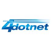4DotNet icon