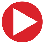 Vertch (Unreleased) icon