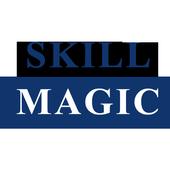 Skill Magic Direct Selling icon