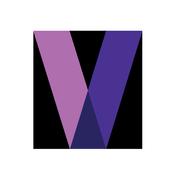 MyVantage icon