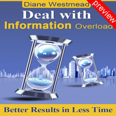 Deal Information Overload Pv icon