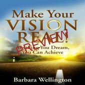 Make Your Vision Real! Preview icon