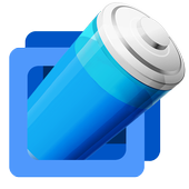 Battery Saver - Boost Cleaner icon