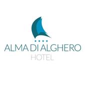 Alma di Alghero Hotel icon