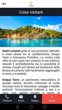 Grand Hotel Villa Balbi poster