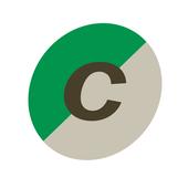 Cateran Catalytic Converters icon