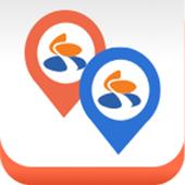 DnRcanalMap (Unreleased) icon
