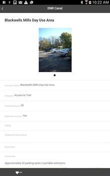DnRcanalMap (Unreleased) apk screenshot