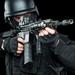 Critical Shot: Online FPS Game (Unreleased) APK