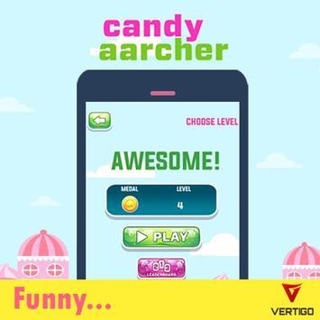 VERTIGO GAMES apk screenshot