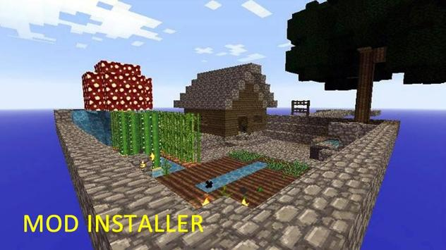 Mod Lagless Shaders Installer screenshot 5