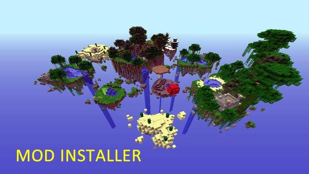 Mod Lagless Shaders Installer screenshot 1