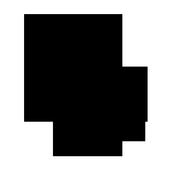 HostsMod icon