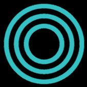 Smart App ícone
