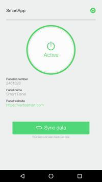 Smart App Cartaz
