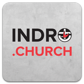 Indooroopilly Uniting Church icon