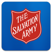 The Salvation Army Gawler icon