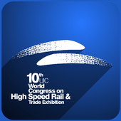 HIGHSPEED18 icon
