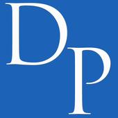 The Dallas Post icon