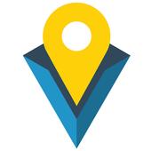 Verve Local Marketplace icon