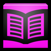 Best Sellers - Books icon