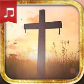 Gospel Music icon