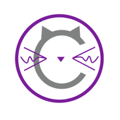Catisfaction Cat Clinic icon