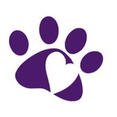 CLVC icon