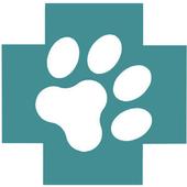 Clayton Animal Hospital icon