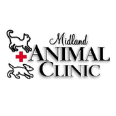 Midland Animal Clinic icon
