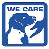 Veterinary Medical Clinic icon