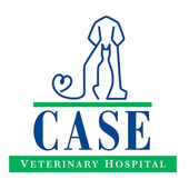 Case Place icon