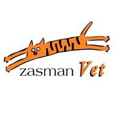 Zasman Vet icon