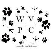WVPC icon