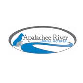 Apalachee Vet icon
