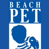 Beach Pet icon