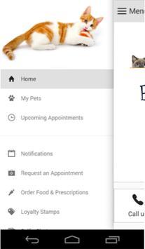 Encanto Pet screenshot 1